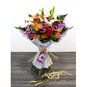 /119-1889-thickbox/bouquet-flowers-fresh-season-spain.jpg