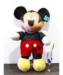 Mickey Mouse 66 Grande