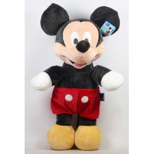 /176-526-thickbox/mickey-mouse-66cm.jpg