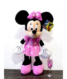 Big Minnie Mouse