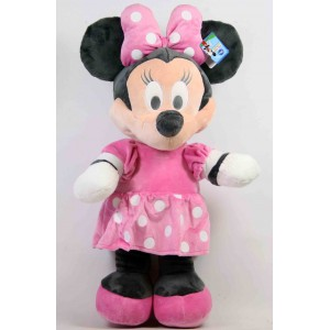 /177-527-thickbox/minnie-mouse-66cm.jpg