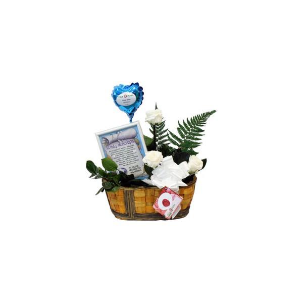 Regala flores al forer@ de arriba                 - Página 2 Club-rosas-eterno-madrid-3