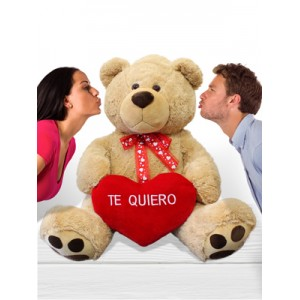 /320-2093-thickbox/teddy-giant-1mt-with-heart-i-love-you-spain.jpg