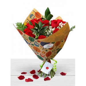 /38-2109-thickbox/bouquet-12-roses-spain.jpg
