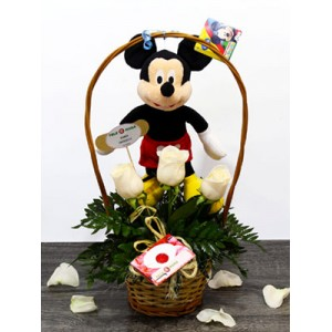 /382-1850-thickbox/disney-with-roses-mickey-telerosa-online.jpg