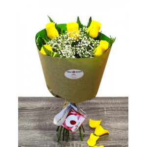 /389-1942-thickbox/bouquet-5-roses.jpg