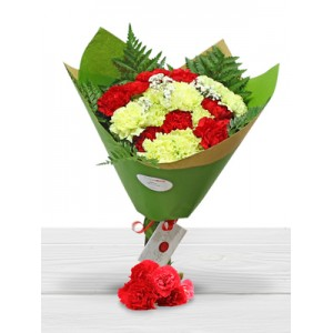 /414-2136-thickbox/bouquet-of-carnations.jpg