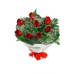 /420-1433-thickbox/bouquet-8-roses.jpg