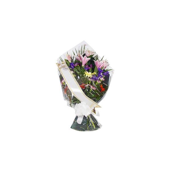 envio de flor en tenerife: