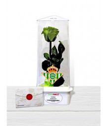 Eternal Rose Betis