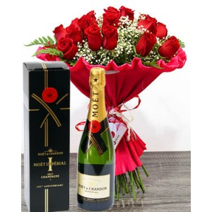 /580-2091-thickbox/moet-rosas.jpg