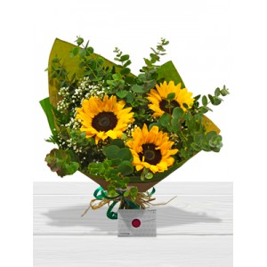 /621-2379-thickbox/ramo-de-girasoles.jpg