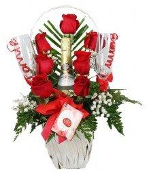 regalos de san valentin originales para hombres moncloa aravaca