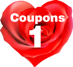 HEART-COUPON 1