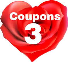 HEART-COUPON 4